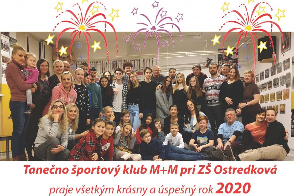 PF 2020 TSKMM