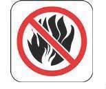 Čas zvýšeného nebezpečenstva vzniku požiarov_ Oznamy_ Mestské lesy v Bratislave